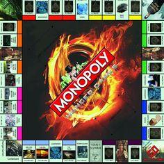 Hunger-Games-Mockingjay-2-et-ses-goodies-symboles-de-la-Liberté-5