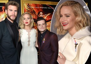 Hunger-Games-Mockingjay-2-et-ses-goodies-symboles-de-la-Liberté-Liam-Hemsworth-Jennifer-Lawrence-Josh-Hutcherson-3