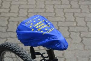 L-Europe-protege-tes-fesses-avec-les-couvre-selles-personnalises-2