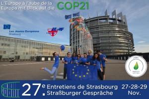 L-Europe-protege-tes-fesses-avec-les-couvre-selles-personnalises-7