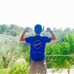 L-Europe-protege-tes-fesses-avec-les-couvre-selles-personnalises-8