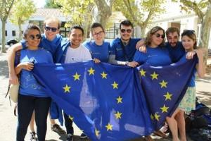 L-Europe-protege-tes-fesses-avec-les-couvre-selles-personnalises-9