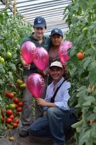 Les-ballons-personnalises-au-centre-des-festivites-pour-les-50-ans-de-Limagrain-Argentine