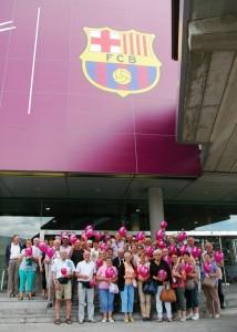 Les-ballons-personnalises-au-centre-des-festivites-pour-les-50-ans-de-Limagrain-FCBarcelone