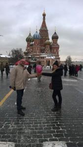 Les-ballons-personnalises-au-centre-des-festivites-pour-les-50-ans-de-Limagrain-Moscou