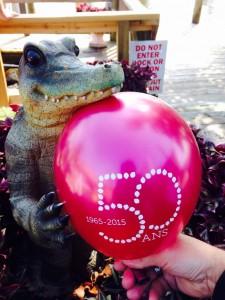 Les-ballons-personnalises-au-centre-des-festivites-pour-les-50-ans-de-Limagrain-Washington-Florida