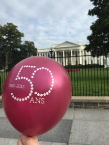 Les-ballons-personnalises-au-centre-des-festivites-pour-les-50-ans-de-Limagrain-Washington-MaisonBlanche