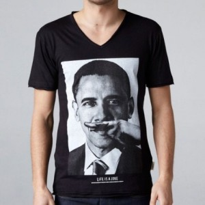 Pourquoi-Eleven-Paris-a-tout-mise-sur-le-Tee-shirt-personnalise-Barack-Obama