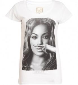 Pourquoi-Eleven-Paris-a-tout-mise-sur-le-Tee-shirt-personnalise-Beyonce