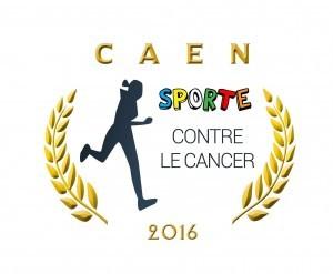 Caen-sporte-contre-le-cancer-les-bracelets-silicone-en-symbole-2
