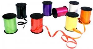 Les-5-meilleurs-accessoires-de-ballons-de-baudruche-Bobine-de-bolduc