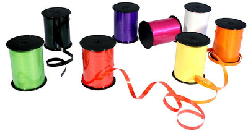 Les 5 meilleurs accessoires de ballons de baudruche