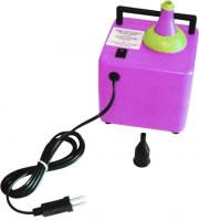 Les-5-meilleurs-accessoires-de-ballons-de-baudruche-Compresseur-electrique