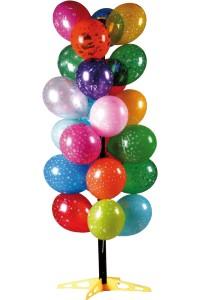 Les-5-meilleurs-accessoires-de-ballons-de-baudruche-arbres-a-ballons