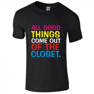 World-Interpride-2016-notre-sélection-des-meilleurs-goodies-pour-la-gaypride-de-Montpellier-Tee-shirt-gaypride-