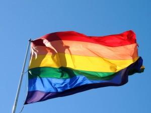 World-Interpride-2016-notre-sélection-des-meilleurs-goodies-pour-la-gaypride-de-Montpellier-drapeau-multicouleurs