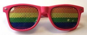 World-Interpride-2016-notre-sélection-des-meilleurs-goodies-pour-la-gaypride-de-Montpellier-lunettes-gaypride