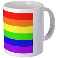 World-Interpride-2016-notre-sélection-des-meilleurs-goodies-pour-la-gaypride-de-Montpellier-mug-gaypride