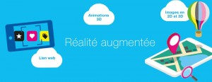 Infographie allbranded-Quand-l-objet-publicitaire-rencontre-la-realite-augmentee2