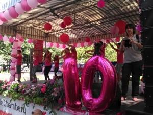 Odyssea-les-goodies-roses-en-embleme-de-la-lutte-contre-le cancer-3