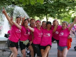 Odyssea-les-goodies-roses-en-embleme-de-la-lutte-contre-le cancer-4