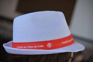 chapeaux-avec-logo