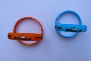 bracelets-basket