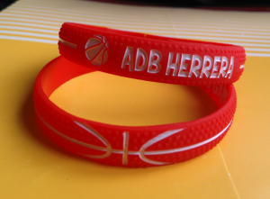 bracelets-silicone