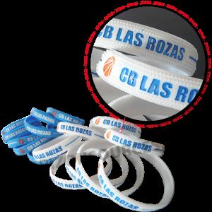 bracelets-silicone-basket