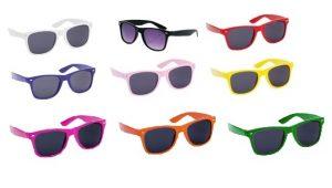 lunettes-de-soleil-couleurs