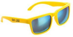 lunettes-de-soleil-imprimees