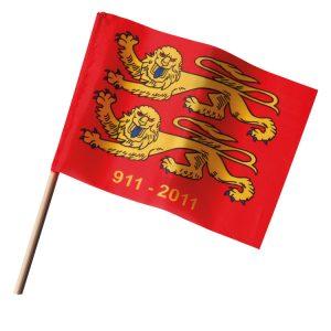 drapeau-en-papier-personnalise