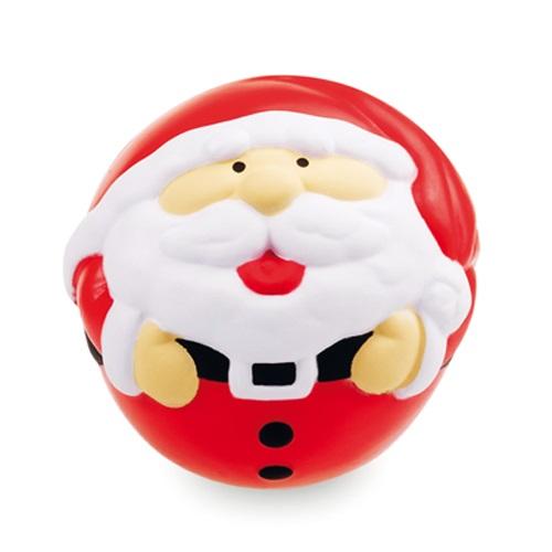 Goodies originaux pour Noël