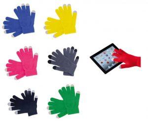 gants-tactiles-imprimes