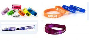 bracelets-personnalises