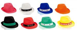 chapeaux-personnalises
