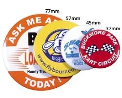 Badge-personnalisé