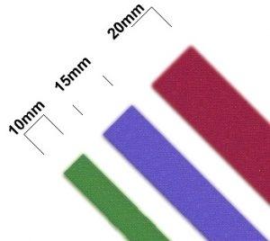 dimensions-tours-de-cou