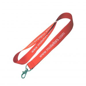lanyard-sans-option