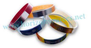 Bracelets-avec-plaque-métallique (1)