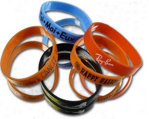 bracelets-imprimés
