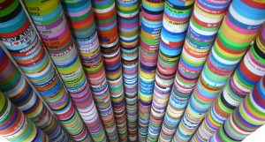 fabrication bracelets silicone personnalisés