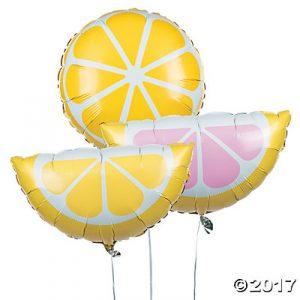 ballons-personnsalisés