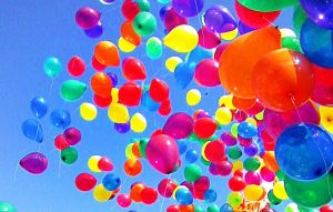 ballons-de-baudruche