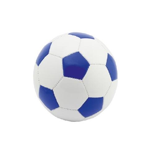 Ballons de foot personnalisés publicitaires
