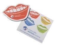 Acheter des Stickers personnalisés