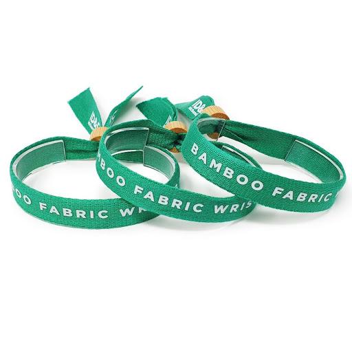 Bracelets festival en bambou !