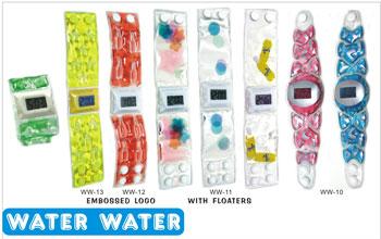 gammewaterwatch